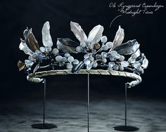 The Jewel Diaries | #LaPrendo | #OleLynggaard #Copenhagen #Jewellery