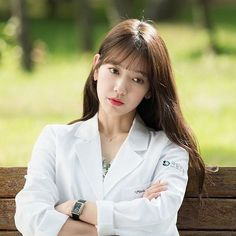 Coming soon... #ParkShinHye #Doctors #박신�