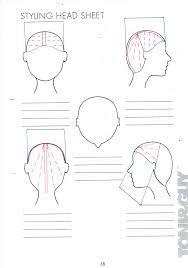 Perimeter line에 대한 이미지 검색결과 Free Printables, Image Search, Hair Cuts, Diagram, Haircuts, Free Printable, Hair Style, Haircut Styles, Hairdos