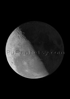 https://www.etsy.com/listing/477567524/printable-set-of-3-print-moon-phases-art?ga_search_query=moon