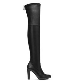 f8f8bb147 8 Delightful Shoes images   Shoe, Highland boots, Over the knee boots