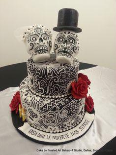 Cake Art Definition : 1000+ images about Bronwen Weber on Pinterest Arts ...