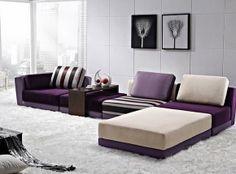 sofa ideas ~~