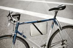 Ipad Bike Case