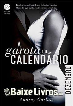 livro-a-garota-do-calendario-dezembro-volume-12-audrey-carlan-download-270x388