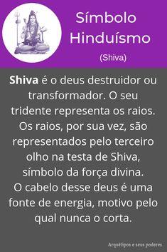 Shiva Shiva, Wicca, Reiki, Indiana, Hindus, Blue Books, Hare Krishna, Gods And Goddesses, Witchcraft