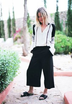 The 10 Must-See Blogger Looks Of The Week | WhoWhatWear.com