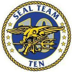 military insignia 3d u s navy seals militaria pinterest