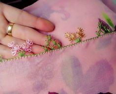 Ordu iğne oyaları Needle Lace, Needlepoint, Embroidery, Diy Crafts, Blog, Model, Ideas, Fashion, Fabric Painting