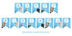 banderole-reine-des-neiges-deco-anniversaire