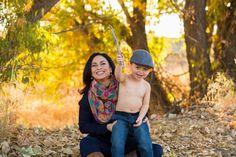 #toddler, #shirtless, #familyphoto, #fall