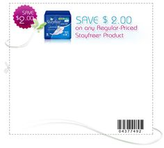 25 Best Coupons images in 2013 | Printable coupons, Coupon