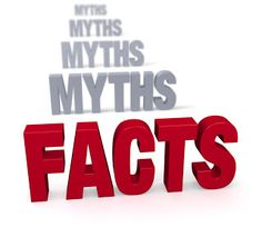 Our Parkinson's Place: Commonly held myths about end-of-life issues
