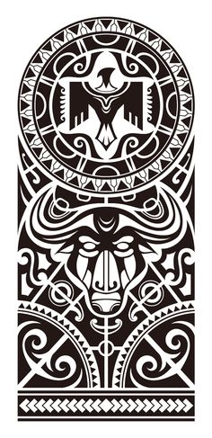 100 Polynesian Tattoos of the Maories ethnicities - Cool Tattoos maori tattoo - maori tattoo women - Ta Moko Tattoo, Hawaiianisches Tattoo, Samoan Tattoo, Body Art Tattoos, Tribal Tattoos, Sleeve Tattoos, Cool Tattoos, Tattoo Maori, Men Tattoos