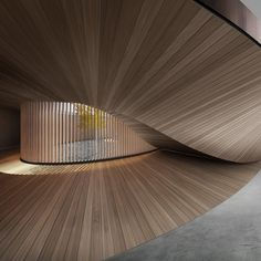#Architcture + #Staircases