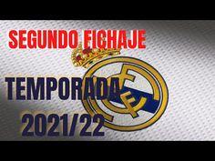 Real Madrid Club, Cavaliers Logo, Team Logo, Logos, Seasons, Logo