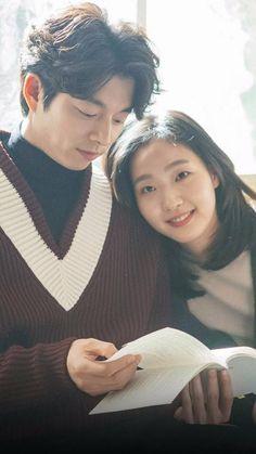 Korean Drama Romance, Korean Drama List, Korean Drama Quotes, Goblin 2016, Goblin The Lonely And Great God, Goblin Korean Drama, Goblin Gong Yoo, Goong Yoo, Ji Eun Tak