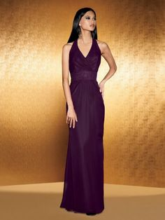 Jordan Couture Bridesmaid Dresses - Style 1003