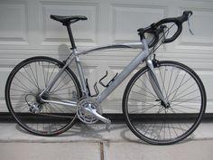 2010 Specialized Allez $700.00 Size: 54cm Condition: good http://austin.reqwip.com/product/54b062a9fe824d0b0055d496/