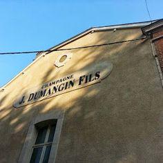 Champagne J. Dumangin Fils's profile photo