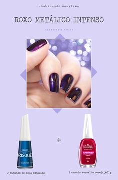 how to do nail tips How To Make Garra, How To Make Hair, Make Up, Greek Yogurt Brands, Body Hacks, French Tip Nails, Christmas Paper, Nail Polish Colors, Gorgeous Nails