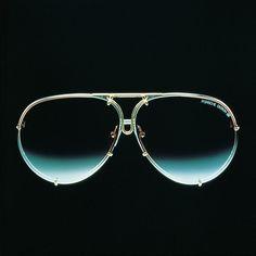 Porsche Design Exclusive Sunglasses(1978)