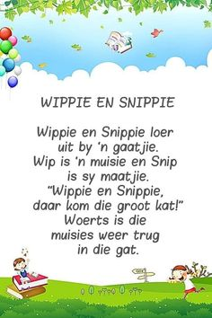 Afrikaans Language, Kids Poems, New Class, Home Schooling, Wedding Humor, Education Quotes, Classroom Management, Travel Quotes, Success Quotes