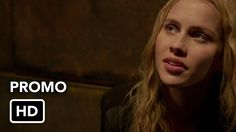 "The Originals 3x09 Promo ""Savior"" (HD) Mid-Season Finale"