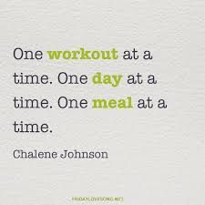 Image result for lifestyle change quotes