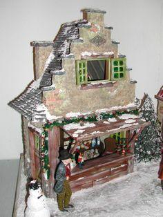 weihnacht_24