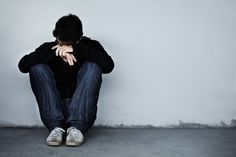 Is Depression Ever Just Depression? #Tallahassee #Sex #Therapy