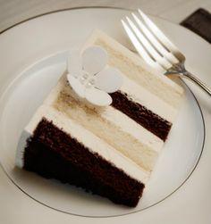 best flavor cake | AK Cake Design,wedding cake,wedding,cake,Portland,Oregon