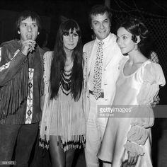 3241373-circa-1968-married-american-singers-sonny-bono-gettyimages.jpg (593×594)