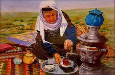KURDISH ART PORTFOLIO IN THE WORLD #Kurdish #Kurdistan #Kurds #Rojava