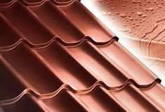 Green Metal Roofing - Browse through our line of Metal Roofing Products. Green Metal Roofing, Steel Roofing, Metal Roof Installation, Metal Roof Colors, Roof Ceiling, Steel Sheet, Roof Tiles, Roof Repair, Profile