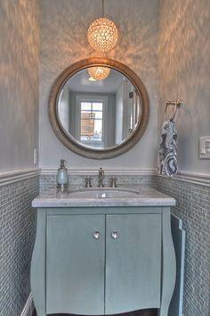 64 Best Bathroom Lighting Ideas Images Bathroom Light Fittings