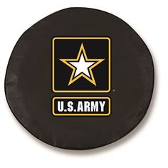 6769b6c472 House-Impressions US Army Flag x Applique flag Black