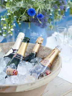 champagne #EccoDomaniCelebration