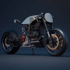 Creamy 749 #caferacer #caferacersofinstagram #returnofthecaferacers #caferacers #ducati #749 #ducati749 #ducati999 #ducaticaferacer #ducaticustom #ducatistreetfighter # #ducatinsta #returnofthecaferacers #caferacersofinstagram #dropmoto #caferacerculture #caferacerporn #caferacerxxx