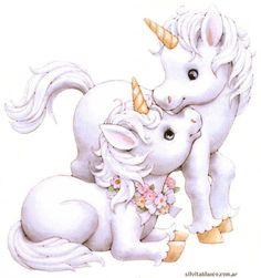 Good Afternoon sister,have a nice time,xxx❤❤❤ Baby Unicorn, Unicorn Art, Magical Unicorn, Cute Unicorn, Unicorn Fantasy, Fantasy Art, Fantasy Creatures, Mythical Creatures, Unicornios Wallpaper