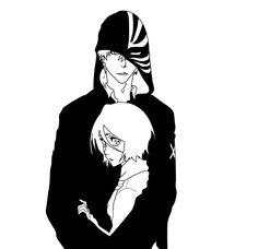 Ichigo and Rukia Bleach Ichigo And Rukia, Kuchiki Rukia, Bleach Manga, Clorox Bleach, Bleach Couples, Bleach Fanart, Cute Anime Couples, Anime Ships, Anime Comics