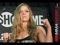 UFC women's bantamweight champion Ronda Rousey has voiced concerns about how the public will perceiver her on the upcoming season of The Ultimate Fighter, but UFC president Dana White thinks she's being too critical.