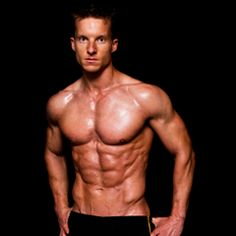 Best Bodyweight Exercises Ever FOR #men #lean #muscle #fitness #streetworkout #calisthenic #workout #exercises