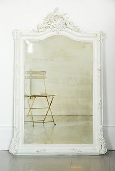 Mirror- if anybody can find something similar to this for me I'll love you forever! :)