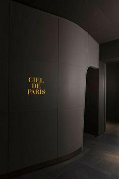 Stylish-Restaurant-Ciel-de-Paris-luxury-restaurant-interior-design-Noé-Duchaufour-Lawrance-design (7)