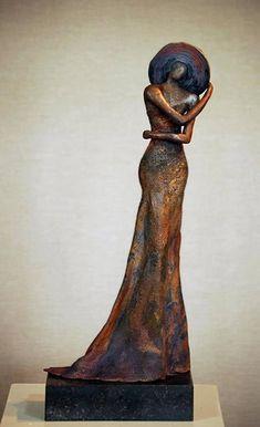 'Art and Fashion' – Judith Meulenbe