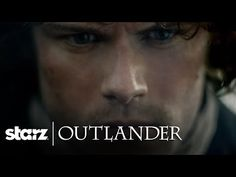 Starz releases first minute of new episode of Outlander  about Jamie. April 4