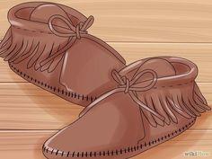 Image titled Make Moccasins Step 22