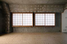 Sayama Flat | Schemata Architects / Jo Nagasaka