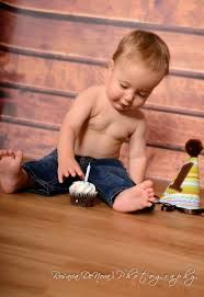 1st birthday photo shoot ideas for boys - Google Search